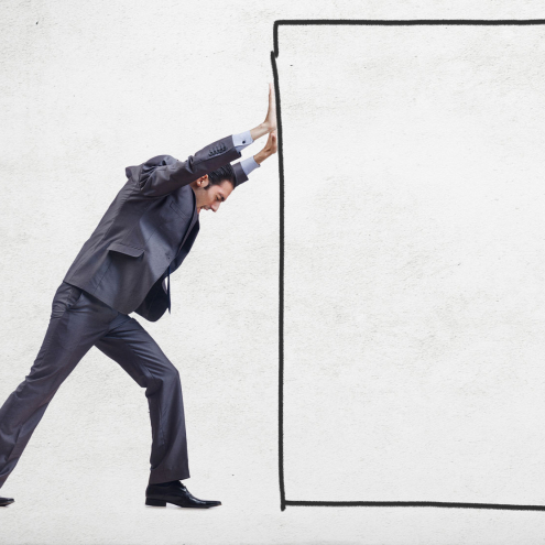 Image representing Business restructuring specialists in Wilmslow Cheshire, Manchester and Yorkshire