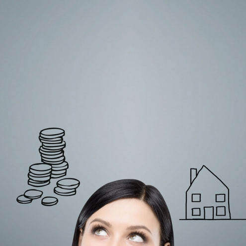 Capital Gains tax advice Wilmslow and Huddersfield