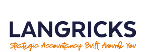 Langricks Chartered Accountants and Business Advisers